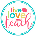Live Love and Teach