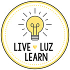 Live Luz Learn