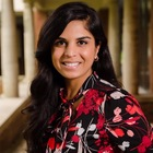 Live Through Literacy