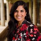 Live Through Literacy