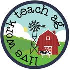 Live Work Teach Ag