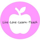 Live-Love-Learn-Teach
