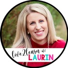 Live2Learn with Laurin