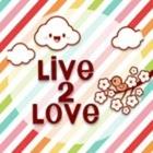 Live2Love