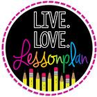 LiveLoveLessonplan