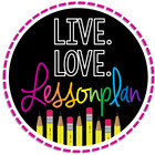 LiveLoveLessonplan