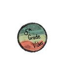 LiveLoveTeachFourEver