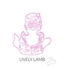 Lively Lamb