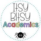 Lively Literacy