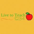 livetoteach1234