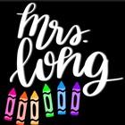 Livi-Lou's