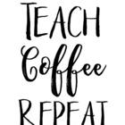 Livin' off Coffee and Jesus