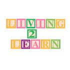 Living 2 Learn