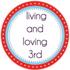 Living and Loving Third