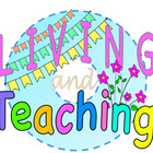 Living and Teaching