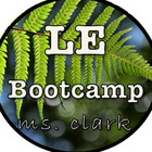Living Environment Bootcamp