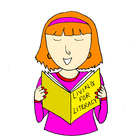 Living for Literacy