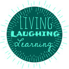 Living Laughing Learning
