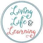 Living Life and Learning