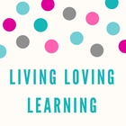 Living Loving Learning Academy Store