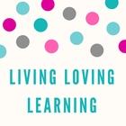 Living Loving Learning As We Go Store
