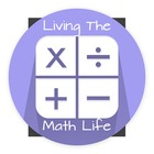Living The Math Life