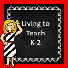 Living to Teach