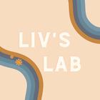 Liv's Language Arts Lab