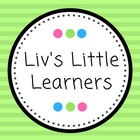 Liv's Little Learners