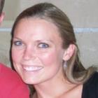 Liz Bamesberger