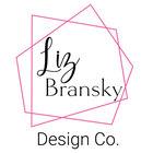 Liz Bransky Design Co