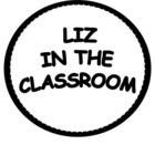 Liz in the Classroom