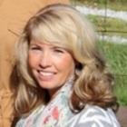 Liz Olrich