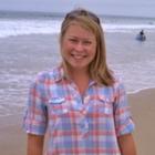 Liz P