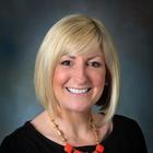 Liz Parker School Counseling