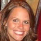 Liz Scheele