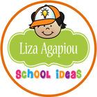 Liza Agapiou