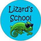 Lizard's School
