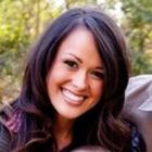 Lizzie Gaines