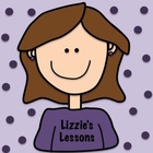 Lizzie's Lessons