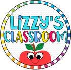 Lizzy's Classroom