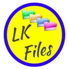 LK Files