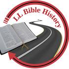 LL Bible History