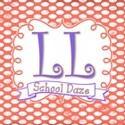 LL School Daze