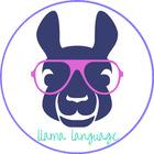 Llama Language Learning