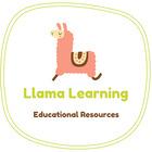 Llama Learning Australia