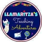 Llamaritza's Teaching Adventures
