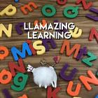 Llamazing Learning
