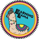 Llearning Llama