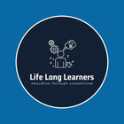 LLL-Life Long Learners